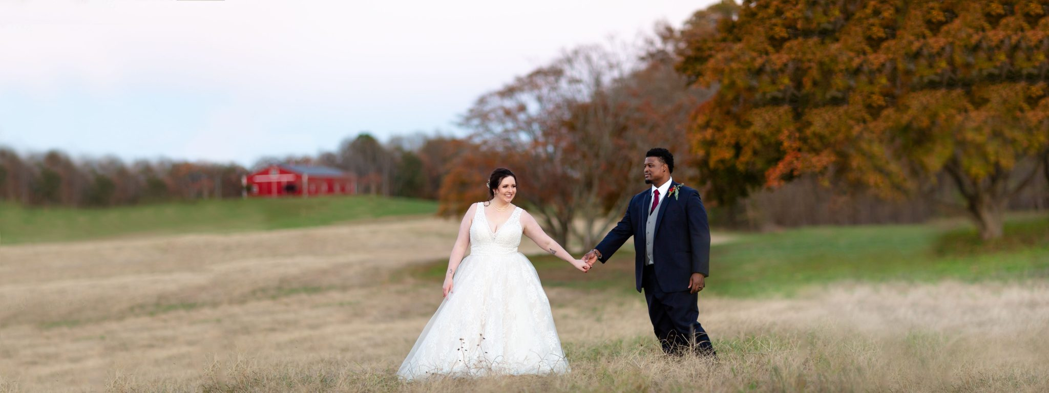 Wedding and Family Photography Fredericksburg VA Richmond VA DMV area Washington DC - MainFocus